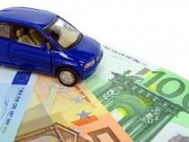 Assicurazione auto a km? Si grazie!