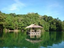 Brasile Viaggi Avventura – 8 Luoghi da visitare