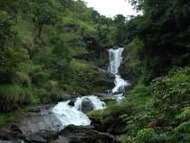 Ecoturismo è Guatemala