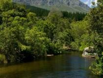 Solo Mete di viaggio: Nuovi posti per viaggiare da solo: Parte 3: Scozia