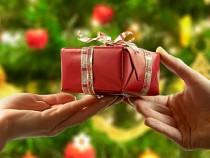 Le idee regalo per Natale ed i consigli per non sbagliare