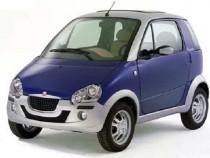 Minicar: l'auto dei minorenni che tanto piace e fa discutere