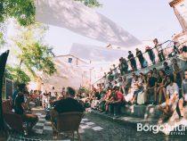 Ci vediamo a Borgofuturo | Giornalista Ambientale Letizia Palmisano |news