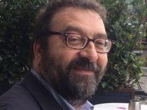 Elezioni FIMA: Giovannini presidente. Io? Orgogliosa di essere stata rieletta nell'UdP