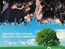 Una festa per i giovani amica dell'ambiente a Fiano Romano | Ecoeventi17