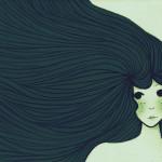 caduta dei capelli rimedi naturali