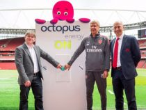 Energie rinnovabili: l'Arsenal FC diventa 100% green