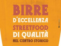 Birricoli a Celle Ligure | Itinerarinelgusto