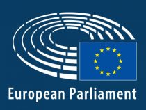 North Sea cod fisheries: MEPs end time-at-sea limits | News | European Parliament