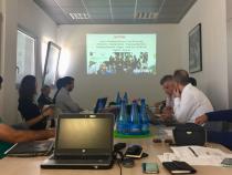 CCPB: l'agricoltura biologica come risorsa per lo sviluppo del Mediterraneo • CCPB