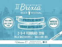 Brixia Beer Festival | Itinerarinelgusto