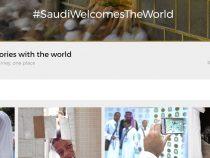 Saoedi-Arabië introduceert digitale platforms om de hele wereld de hadj te laten zien