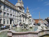 L'Italia e le più belle città da visitare