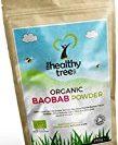 Baobab: fiori, frutti e 6 curiosità