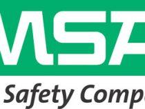Nieuw Modulair Ademhalingstoestel Technologie van MSA Creëert Uitgebreide Nieuwe Mogelijkheden voor de Brandweer