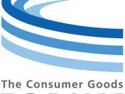 Le secteur des biens de consommation passe à l'action en matière de déchets plastiques