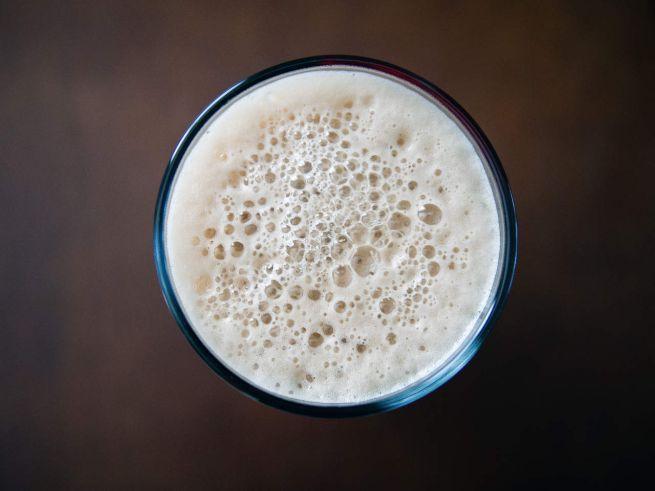 latte pastorizzato a risparmio energetico