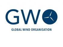 Les normes mondiales ont assuré la sécurité de plus de 74 000 travailleurs du secteur de l'énergie éolienne en 2018