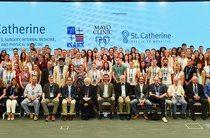 ISABS: Konferenz zu personalisierter Medizin mit Nobelpreisträgern in Split, Kroatien