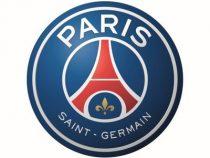Neymar und Tuchel gewinnen das erste Kamelrennen des Fußballclubs Paris Saint-Germain