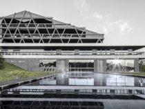 Ecologia: l'hotel Pfösl vince il Green Travel Award