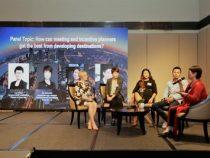 Hangzhou se présente comme la destination MICE de la nouvelle économie pour les acheteurs singapouriens