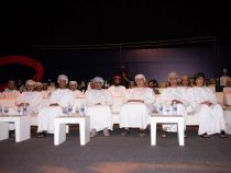 Oman Aviation Group Brings the Sultanate to the Forefront as a Leading Tourism and Investment Hub