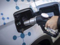 SEAT lanza un proyecto para transformar residuos orgánicos en biocombustible