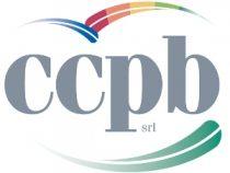 Import prodotti bio: accordo tra Unione Europea e Cile • CCPB