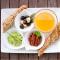 Il rapporto Eurispes su vegani e vegetariani – CCPB | Controllo e Certificazione