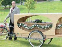 Funerali Eco Friendly: Tre modi di dire addio