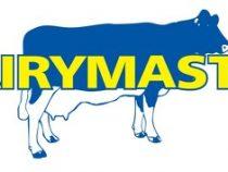 EuroTier innovatieprijs voor Dairymasters revolutionaire nieuwe Mission Control voor een geheel nieuwe manier van melken!