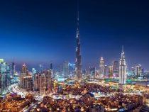 Les hôtels d'Emaar Hospitality Group figurent au sommet des classements à Dubaï dans les catégories 3, 4 et 5 étoiles de TripAdvisor
