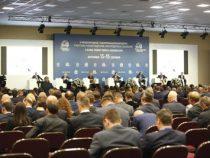 Le Forum mondial de la pêche débat des perspectives de l'industrie