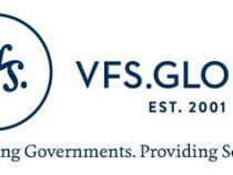 VFS Global unterzeichnet mit acht europäischen Regierungen Verträge über Visumsdienstleistungen
