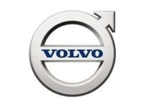 Volvo Trucks to Introduce All-electric Trucks in North America