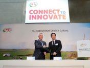 Le leader chinois des produits laitiers Yili renforce son attachement à la qualité de classe mondiale via l'innovation
