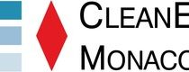 CleanEquity® Monaco 2019 – Inscriptions et collaborations