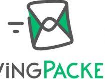 LivingPackets lanciert revolutionäre, nachhaltige Verpackungslösung: THE BOX