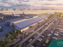 Arabia Saudí anuncia el proyecto para el aeropuerto Marib en Yemen