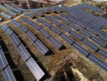 Energie rinnovabili: nuovo impianto fotovoltaico ENI in Sardegna