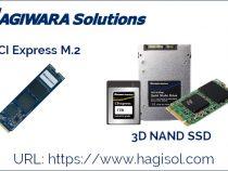 Hagiwara Solutions expondrá productos japoneses de alta calidad en el «embedded world 2019»