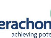 Therachon anuncia que apraglutida ha recibido la designación de medicamento huérfano en Europa